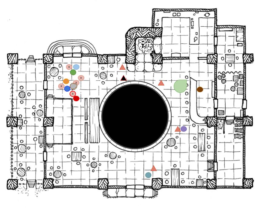Yawning Portal Battle Map (6).png