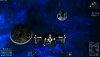 Zeranas and Ziran Moon.jpg