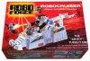RoboCruiser _ Robo Force.JPG